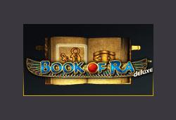Online Zocken Book Of Ra