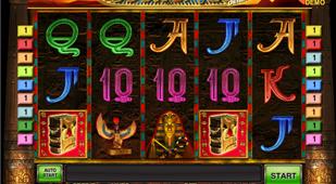 Book Of Ra Online Spielgeld
