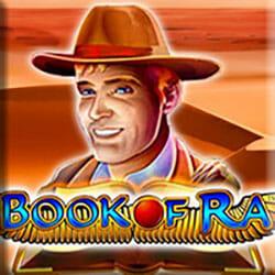 Book Of Ra Spielgeld