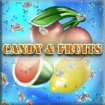 Candy & Fruits