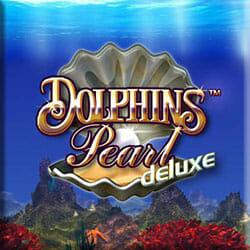 Dolphins Pearl Kostenlos Sofort Spielen