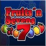 Fruits ´n Seven
